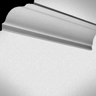 SC059 Ceiling 100 x Wall 95mm