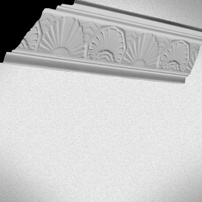 SC067 Ceiling 120 x Wall 100 mm