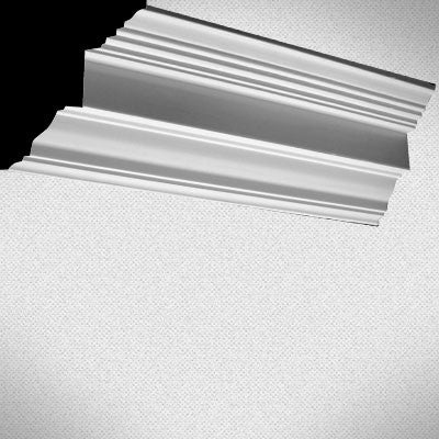 SC107 Ceiling 130 x Wall 140 mm