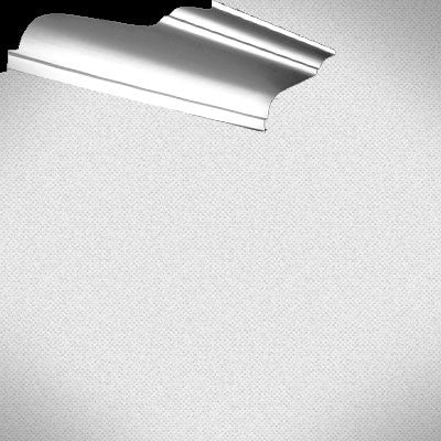 SC123 Ceiling 185 x Wall 90 mm