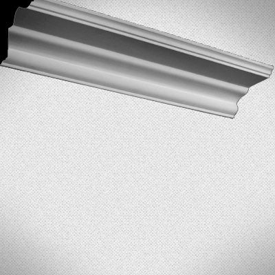 SC126 Ceiling 60 x Wall 130mm