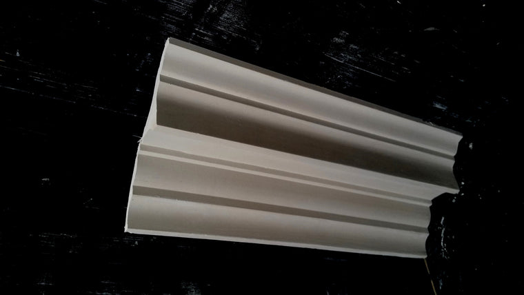 SC128 Ceiling 135 x Wall 155mm