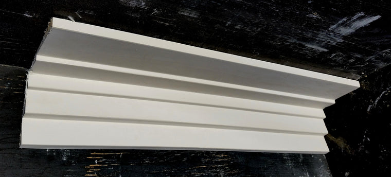 SC131  Ceiling 110 x Wall 95mm