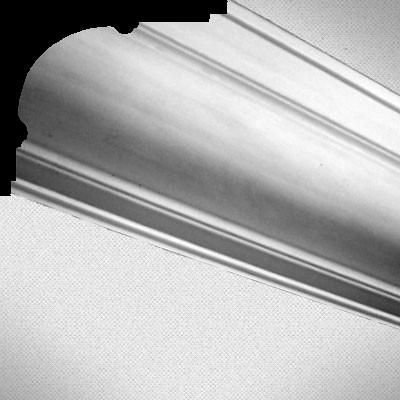 iS016 plaster cornice 150 x 110mm 4.8m lengths only.