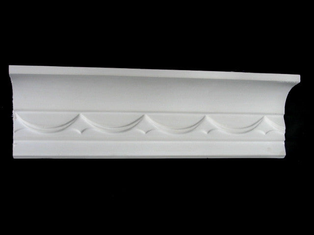 SC024A Ceiling 100 x Wall 110mm