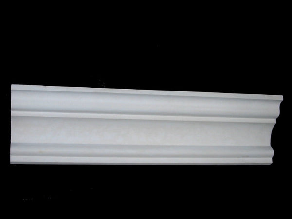 SC029A Ceiling 90 x Wall 90mm