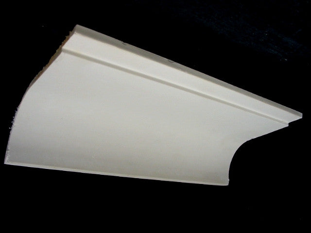 SC053 Ceiling 190 x Wall 80 mm