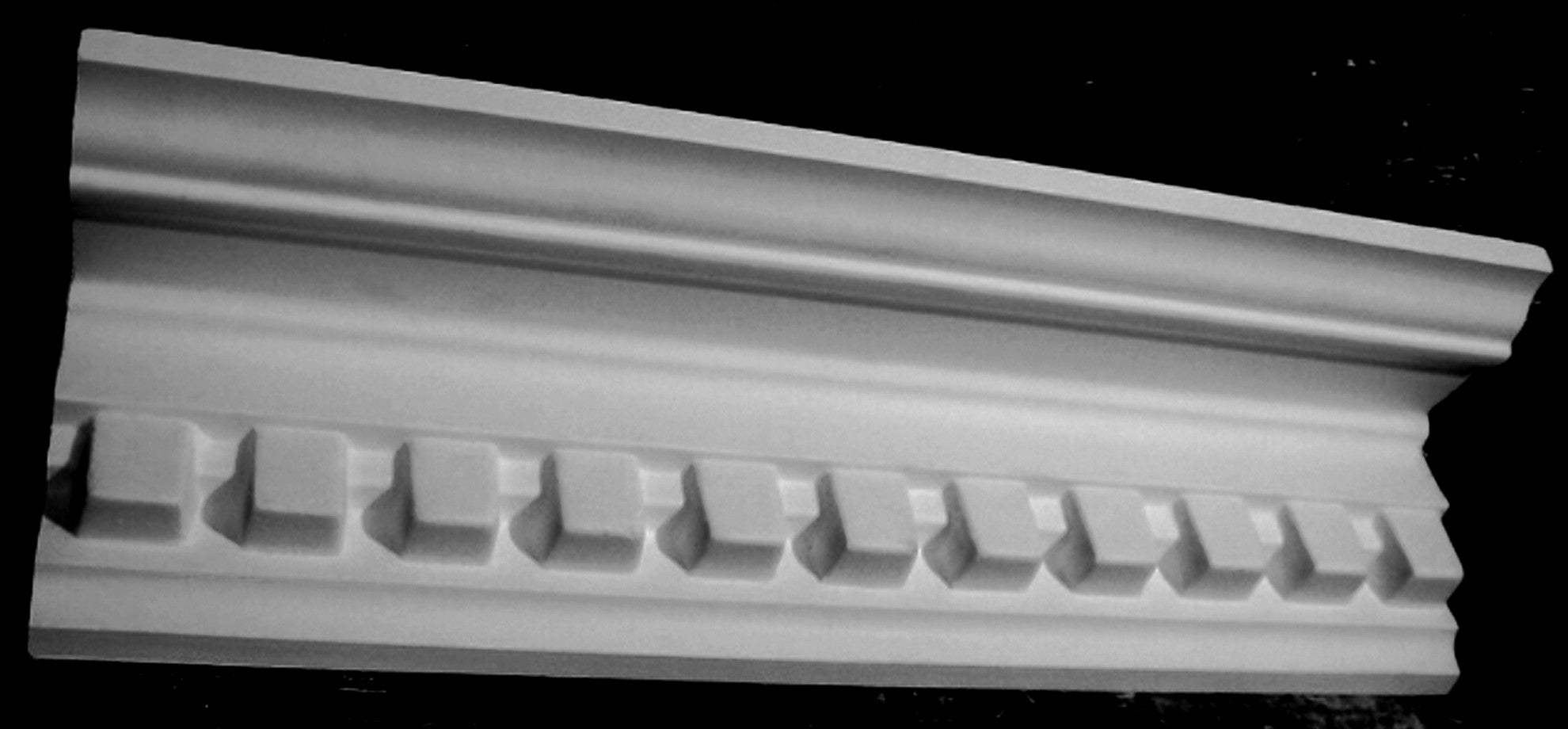 IS81A Ceiling 115 x Wall 110 mm