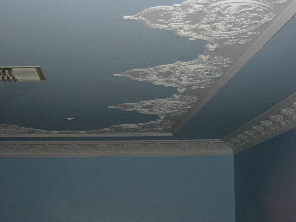 Ceiling Panels SC160's series