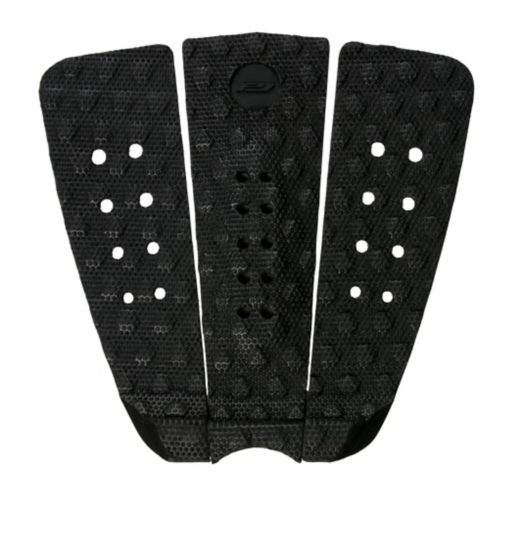 Timmy Reyes 1 Grip Pad Signature Series