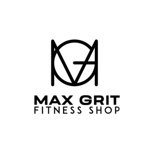 Max Grit Fitness Shop
