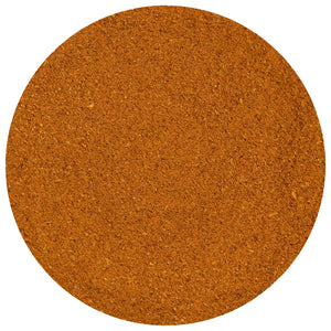 Load image into Gallery viewer, The Spice Lab Ras El Hanout - All Natural Kosher Non GMO Gluten Free Spice - 5167