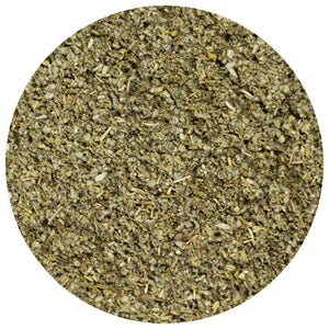 Load image into Gallery viewer, The Spice Lab Rubbed Sage - All Natural Kosher Non GMO Gluten Free Spice - 5168