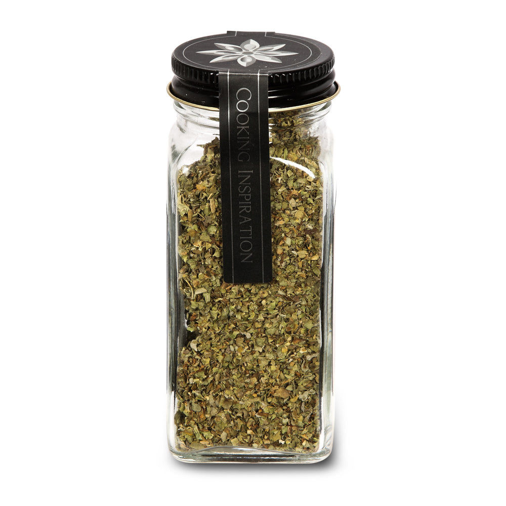 Load image into Gallery viewer, The Spice Lab No. 37 - Whole Leaf Marjoram - Kosher Gluten-Free Non-GMO All Natural Spice
