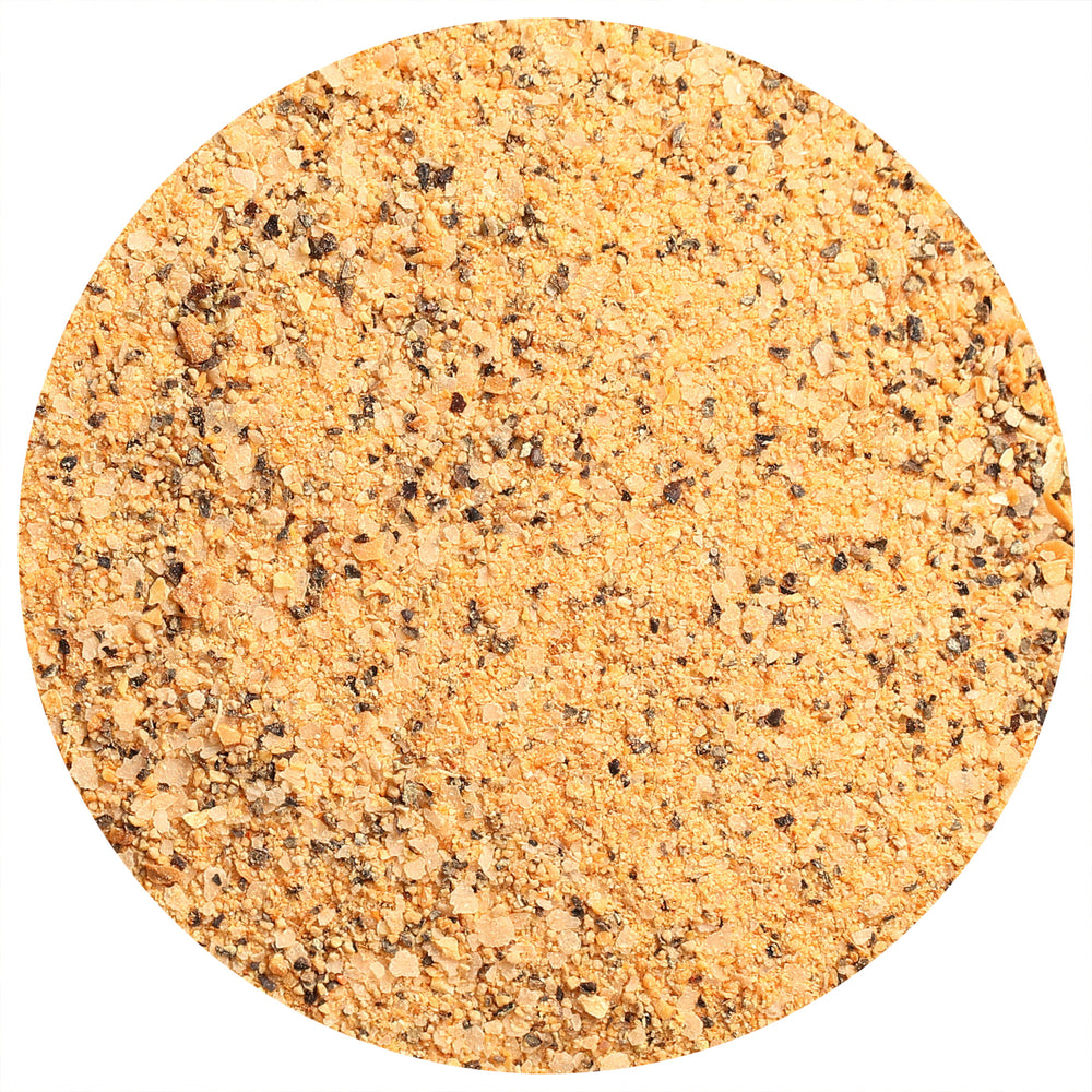 The Spice Lab Born on the Bayou - Beer Can Chicken Seasoning - 7002