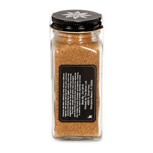 Load image into Gallery viewer, The Spice Lab Ground Caraway Seeds - Kosher Gluten-Free Non-GMO All Natural Seeds - 5192
