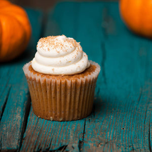 Load image into Gallery viewer, The Spice Lab No. 164 - Pumpkin Pie Spice - Kosher Gluten-Free Non-GMO All Natural Spice