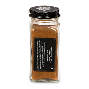 Load image into Gallery viewer, The Spice Lab Apple Pie Spice - 5240