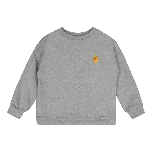 Giants Acorn sweatshirt