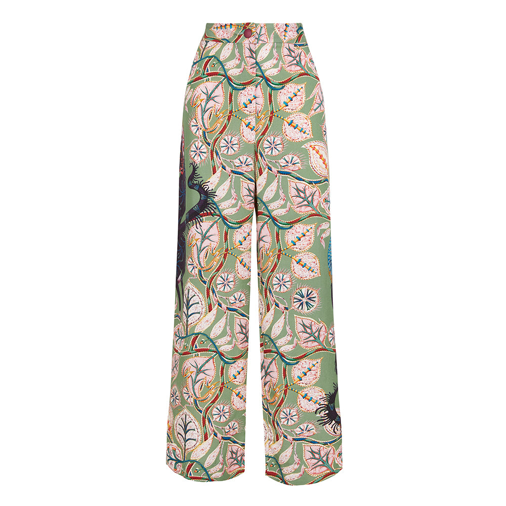 Enfants Terribles trousers