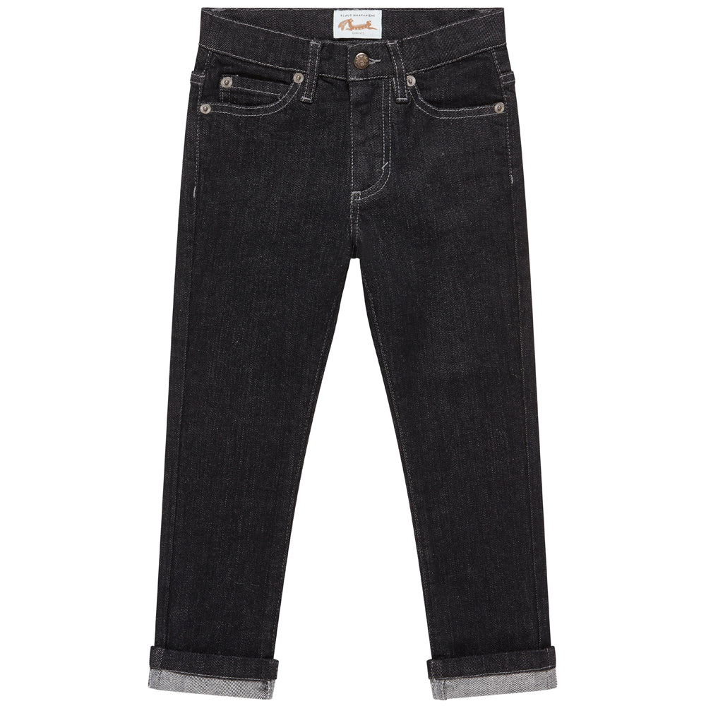 Giants Slim Fit Jeans