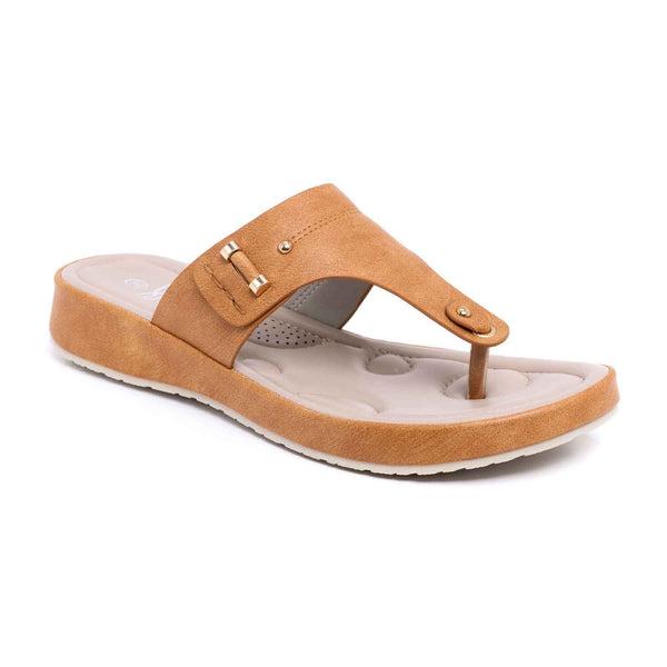Buy Camel Color Casual PU CL3182 at Shapago