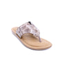 Buy Fawn Color Casual Softy CL5054 at Shapago