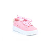 Buy Pink Color Kids Girls KD2054 at Shapago