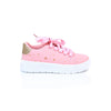 Stylo-Pink Color Kids Girls KD2054