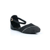 Buy Black Color Kids Girls KD3182 at Shapago
