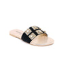 Buy Golden Color Kids Girls KD4268 at Shapago