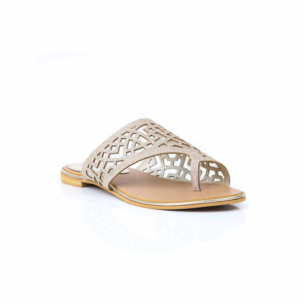 Buy Golden Color Kids Girls KD4360 at Shapago