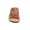Stylo-Brown Color Kids Boys KD4531