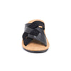 Stylo-Black Color Kids Boys KD4536