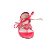 Stylo-Red Color Kids Girls KD6242