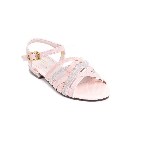 Buy Pink Color Kids Girls KD6287 at Shapago