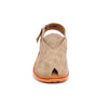 Stylo-Fawn Color Kids Boys KD6720