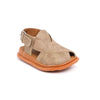 Buy Fawn Color Kids Boys KD6720 at Shapago