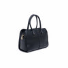 Buy Black Color Hand Bags P34582 at Shapago
