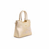 Buy Golden Color Bags Hand Bags P34733 at Shapago