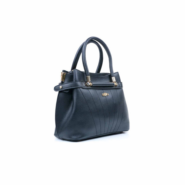 Buy Black Color Bags Hand Bags P34734 at Shapago
