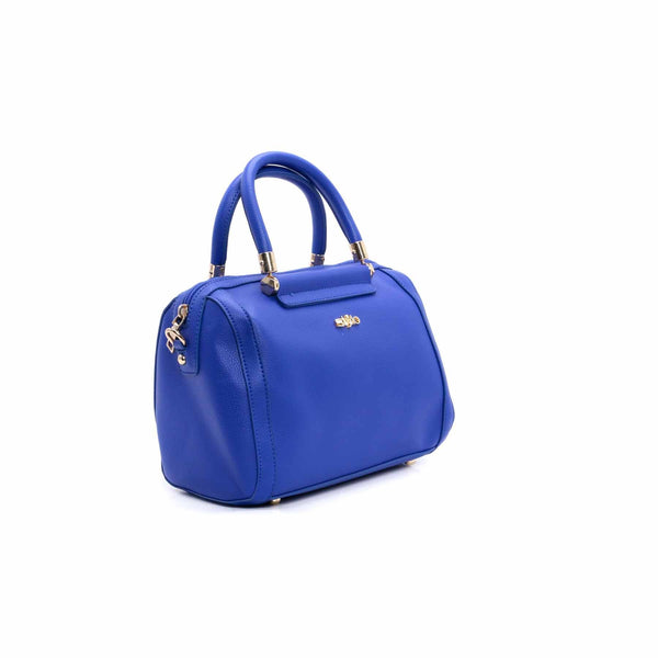 Buy Ferozy Color Bags Hand Bags P34737 at Shapago