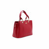 Buy Maroon Color Bags Hand Bags P34744 at Shapago
