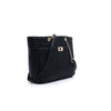 Buy Black Color Bags Shoulder Bags P34750 at Shapago