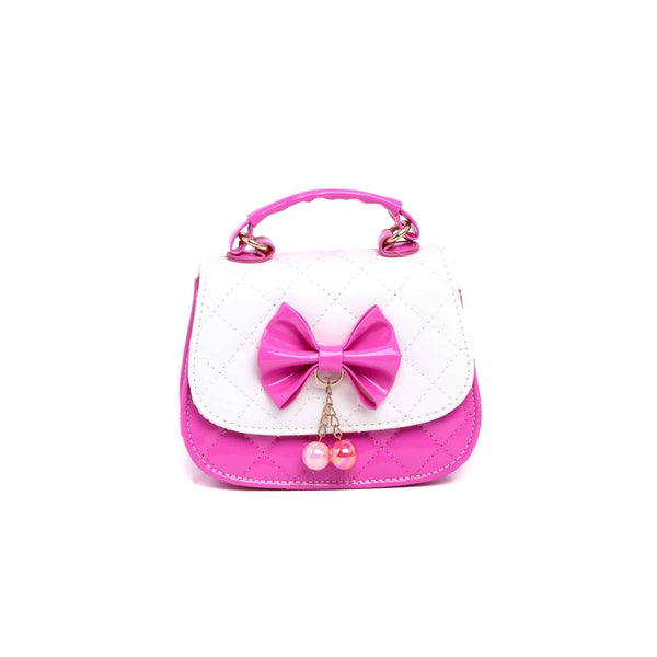 Stylo-Skpink Color Bags Pouch P92097