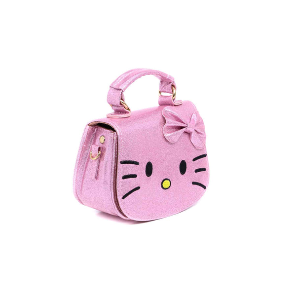 Buy Pink Color Bags Pouch P92101 at Shapago