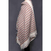 Stylo-Cream Color Wraps Scarf PW0008