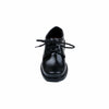 Stylo-Black Color Schools Boys SK1018