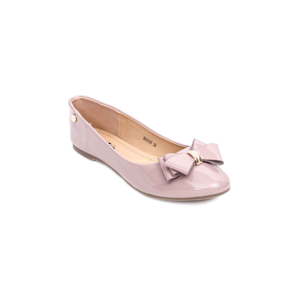 Buy Pink Color Formal Pumps WN0086 at Shapago