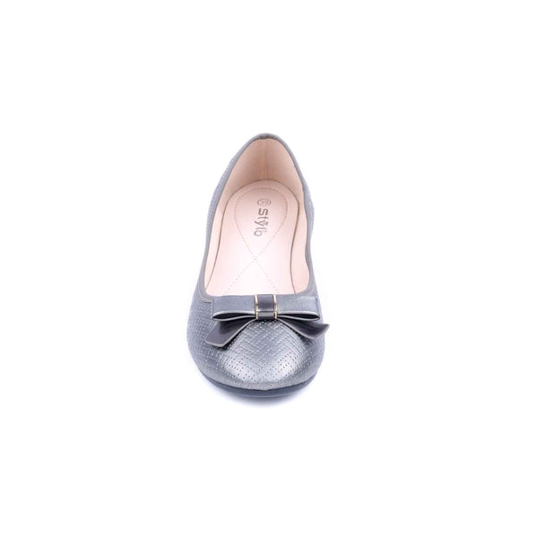 Stylo-Pweter Color Formal Pumps WN0094